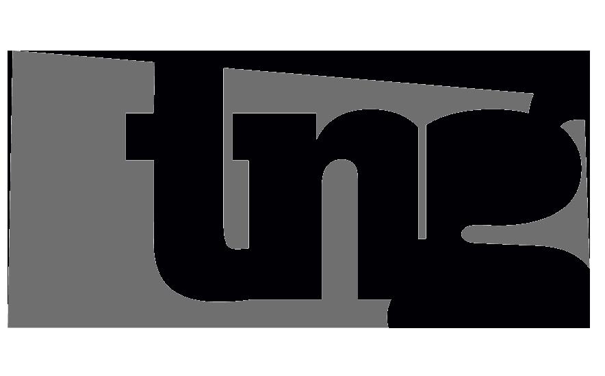 TNG Designs