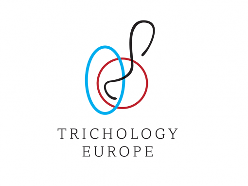 Trichology Europe